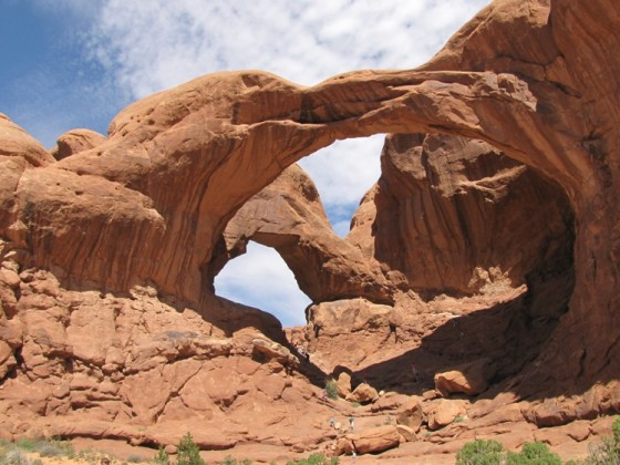 Arches6