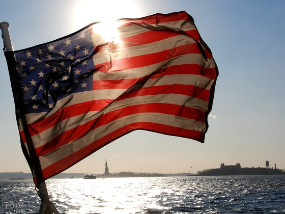 Liberty & Ellis Island