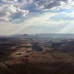 Canyonland NP